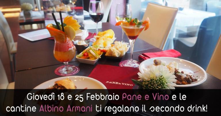 18-25-febbraio-pane-vino-cantine-albino
