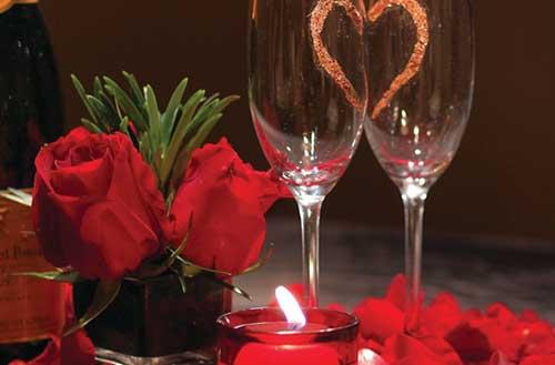 cena-romantica-san-valentino-milano